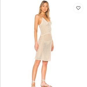 House of Harlow 1960 Dress or Cover up